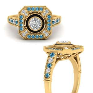 big-antique-blue-topaz-engagement-ring-in-FD9732RORGICBLTOANGLE3-NL-YG