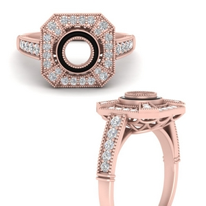 victorian-antique-semi-mount-vintage-diamond-engagement-ring-in-FD9732SMRANGLE3-NL-RG