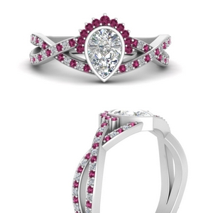 bezel-set-pear-split-band-crown-pink-sapphire-engagement-ring-in-FD9734PERGSADRPIANGLE3-NL-WG