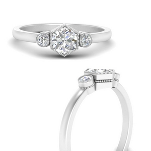 hexagon-bezel-3-round-diamond-engagement-ring-in-FD9744RORANGLE3-NL-WG