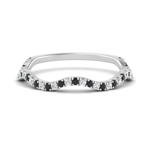 curved-wedding-black-diamond-band-for-twisted-ring-in-FD9749BGBLACK-NL-WG