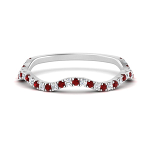 curved-wedding-ruby-band-for-twisted-ring-in-FD9749BGRUDR-NL-WG