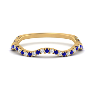 curved-wedding-sapphire-band-for-twisted-ring-in-FD9749BGSABL-NL-YG