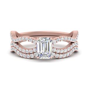 emerald-cut-vintage-twisted-diamond-bridal-ring-set-in-FD9749EM-NL-RG