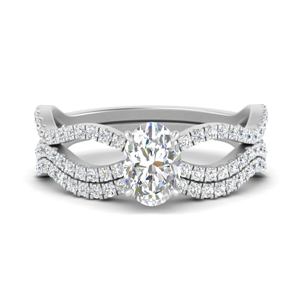oval-shaped-vintage-twisted-diamond-bridal-ring-set-in-FD9749OV-NL-WG