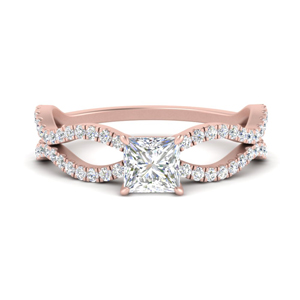 princess-cut-pave-split-wave-diamond-engagement-ring-in-FD9749PRR-NL-RG
