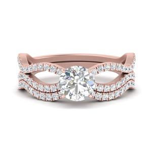 round-cut-vintage-twisted-diamond-bridal-ring-set-in-FD9749RO-NL-RG