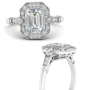 art-deco-emerald-cut-diamond-engagement-ring-in-FD9760EMRANGLE3-NL-WG