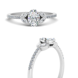 Marquise-accented-pave-oval-shaped-diamond-engagement-ring-in-FD9761OVRANGLE3-NL-WG