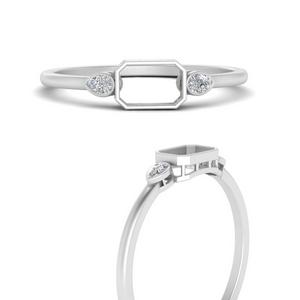 east-west-semi-mount-diamond-ring-in-FD9765SMRANGLE3-NL-WG