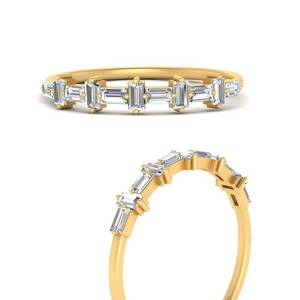 baguette-stacking-anniversary-diamond-band-in-FD9767EWBANGLE3-NL-YG