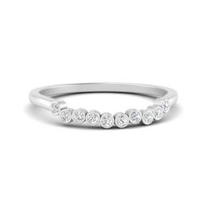 unique-bezel-diamond-wedding-band-in-FD9777B-NL-WG