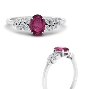 oval-pink-sapphire-cluster-diamond-ring-in-FD9777OVRGSADRPIANGLE3-NL-WG-GS