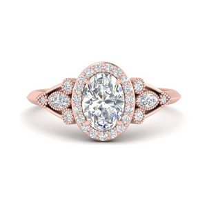 oval-diamond-halo-edwardian-engagement-ring-in-FD9778OVR-NL-RG