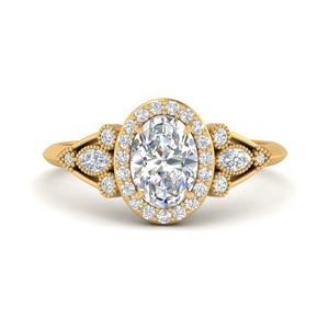 oval-diamond-halo-edwardian-engagement-ring-in-FD9778OVR-NL-YG