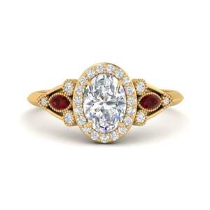 oval-diamond-halo-edwardian-engagement-ring-with-ruby-in-FD9778OVRGRUDR-NL-YG