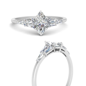 tapered-baguette-marquise-cut-unique-diamond-ring-in-FD9794MQRANGLE3-NL-WG