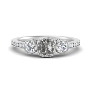 cushion-cut-grey-diamond-3-stone-accented-ring-in-FD9800CURGGRY-NL-WG