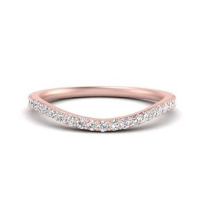 contour-diamond-wedding-band-in-FD9800B1-NL-RG.jpg