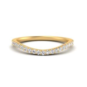 contour-diamond-wedding-band-in-FD9800B1-NL-YG.jpg