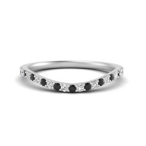 contour-wedding-band-with-black-diamond-in-FD9800B1GBLACK-NL-WG.jpg
