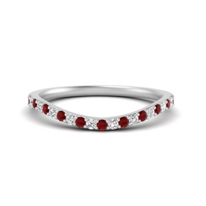contour-diamond-wedding-band-with-ruby-in-FD9800B1GRUDR-NL-WG.jpg