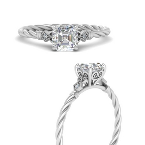 delicate-rope-3-stone-asscher-diamond-engagement-ring-in-FD9802ASRANGLE3-NL-WG
