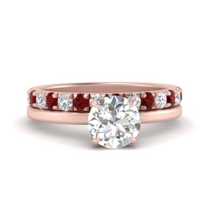 classic-engagement-ring-with-ruby-pave-matching-band-in-FD9804ROGRUDRANGLE2-NL-RG
