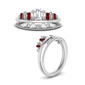 double-band-ruby-to-match-your-solitaire-ring-in-FD9810BGRUDRANGEL3-NL-WG