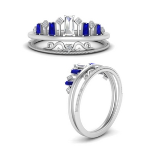 double-band-sapphire-to-match-your-solitaire-ring-in-FD9810BGSABLANGEL3-NL-WG