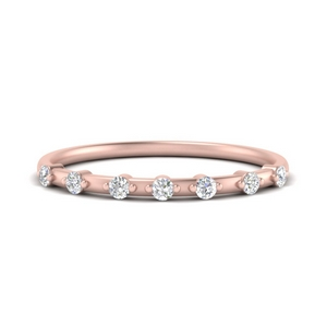 delicate-diamond-stacking-band-in-FD9811B-NL-RG