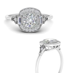 art-deco-halo-cushion-diamond-engagement-ring-in-FD9815RORANGLE3-NL-WG