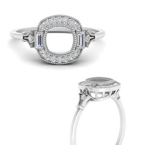art-deco-halo-semi-mount-diamond-engagement-ring-in-FD9815SMRANGLE3-NL-WG