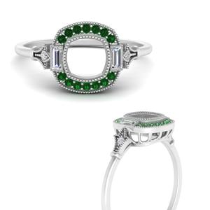 art-deco-halo-semi-mount-emerald-engagement-ring-in-FD9815SMRGEMGRANGLE3-NL-WG