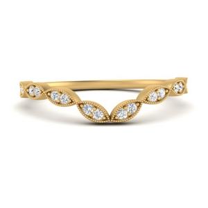 marquise-eye-curved-diamond-wedding-band-in-FD9816B2-NL-YG