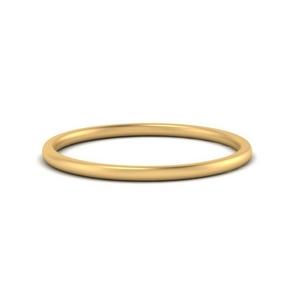 1.50-mm-plain-gold-band-in-FD9820B-NL-YG