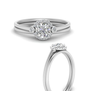 round-delicate-halo-diamond-wedding-set-in-FD9820ROANGLE3-NL-WG