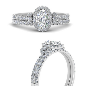 delicate-oval-shaped-halo-engagement-ring-with-diamond-matching-band-in-FD9821OVANGLE3-NL-WG
