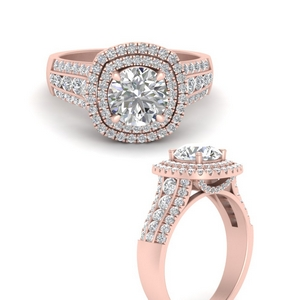 big-round-diamond-engagement-ring-in-FD9824RORANGLE3-NL-RG