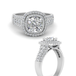 big-round-diamond-engagement-ring-in-FD9824RORANGLE3-NL-WG