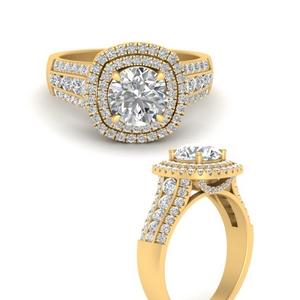 big-round-diamond-engagement-ring-in-FD9824RORANGLE3-NL-YG