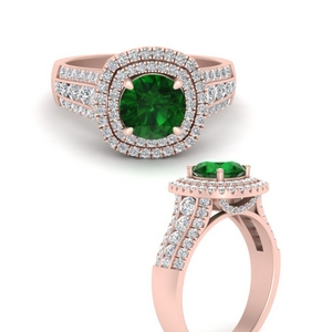 double-halo-big-emerald-engagement-ring-in-FD9824RORGEMANGLE3-NL-RG