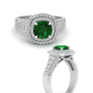 double-halo-big-emerald-engagement-ring-in-FD9824RORGEMANGLE3-NL-WG