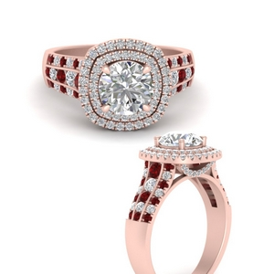 big-round-diamond-engagement-ring-with-ruby-in-FD9824RORGRUDRANGLE3-NL-RG