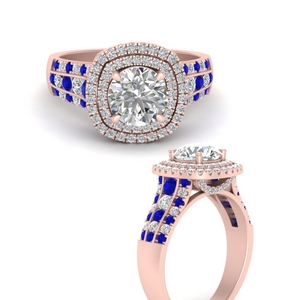 big-round-diamond-engagement-ring-with-sapphire-in-FD9824RORGSABLANGLE3-NL-RG
