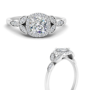 2-carat-cushion-cut-nature-inspired-diamond-engagement-ring-in-FD9827CURANGLE3-NL-WG