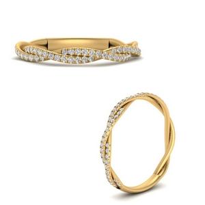 twisted-pave-diamond-wedding-band-in-FD9832BANGLE3-NL-YG