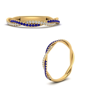 twisted-pave-sapphire-wedding-band-in-FD9832BGSABLANGLE3-NL-YG
