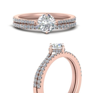 compass-point-under-halo-diamond-bridal-ring-set-in-FD9833ROANGLE3-NL-RG