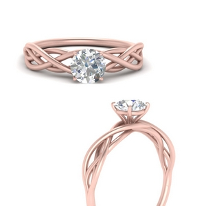intertwined-round-solitaire-engagement-ring-in-FD9839RORANGLE3-NL-RG
